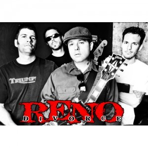 reno-divorce-47