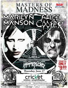 MansonCooper_WEB