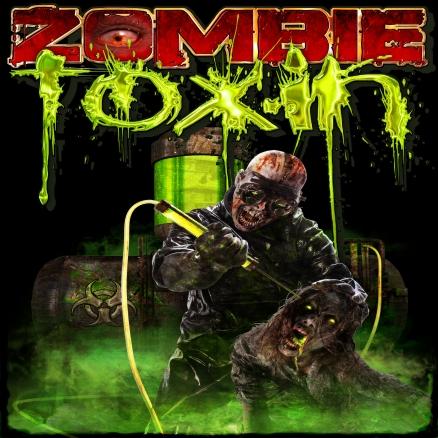 zombie_toxin