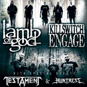 LambofGod-KillswitchEngage13_322x322