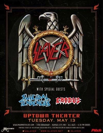 Slayer_Uptown