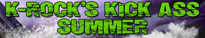 summer header