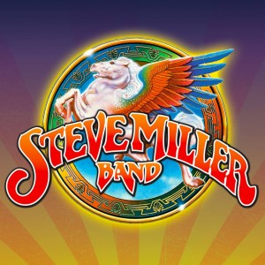 Steve Miller Band  @ Starlight Theater | Kansas City | Missouri | United States
