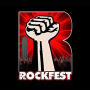 ROCKFEST 2015 @ Liberty Memorial Park  | Kansas City | Missouri | United States