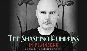 The Smashing Pumpkins @ The Midland | Kansas City | Missouri | United States