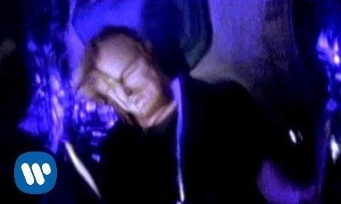 Stone Temple Pilots' Scott Weiland DEAD