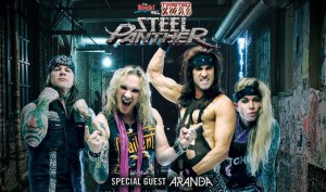 twisted-xmas-featuring-steel-panther-tickets_12-17-15_17_5633856fa63f2
