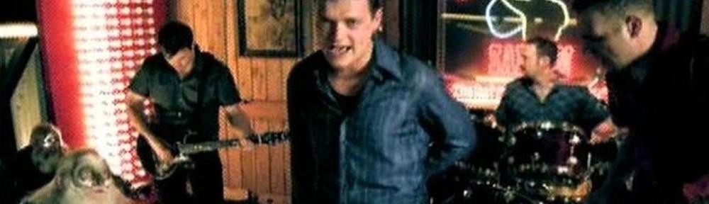 3 Doors Down To Release New Album In March
