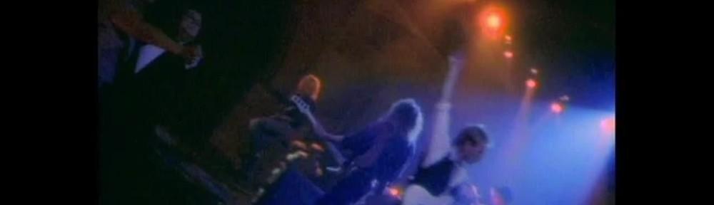 Def Leppard postpones U.S. Tour due to Joe Elliott's vocal issues