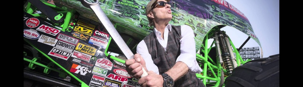 David Lee Roth Says His New Song Could Be About Van Halen