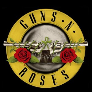 Guns N' Roses @ Arrowhead Stadium | Kansas City | Missouri | United States