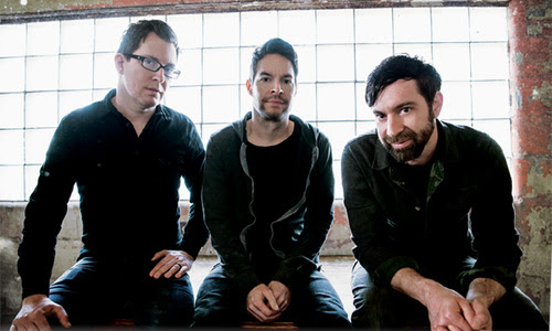 Chevelle @ The Cotillion @ The Cotillion in Wichita | Wichita | Kansas | United States