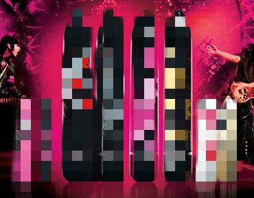 motleycrue-toys-pixel