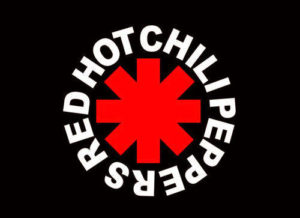 Red Hot Chili Peppers @ Intrust Bank Arena | Wichita | Kansas | United States