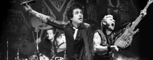 Green Day @ Sprint Center  | Kansas City | Missouri | United States