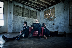 Everclear @ The Cotillion | Wichita | Kansas | United States