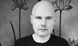 Smashing Pumpkins @ Sprint Center | Kansas City | Missouri | United States