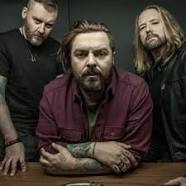 Seether @ Uptown Theater | Kansas City | Missouri | United States