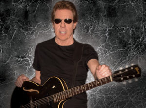 George Thorogood and The Destroyers @ The Stiefel Theater | Salina | Kansas | United States