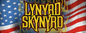 Lynyrd Skynyrd w/ Marshall Tucker Band @ Sprint Center | Kansas City | Missouri | United States