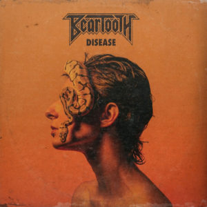 Beartooth @ The Cotillion